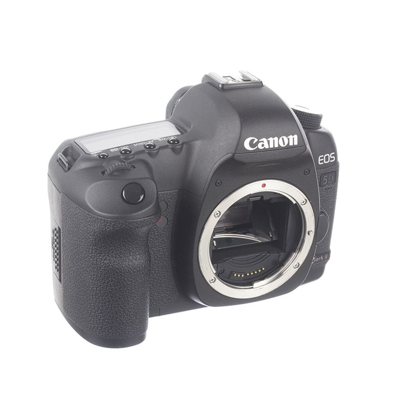 canon-5d-mark-ii-body-sh6759-1-56747-1-758