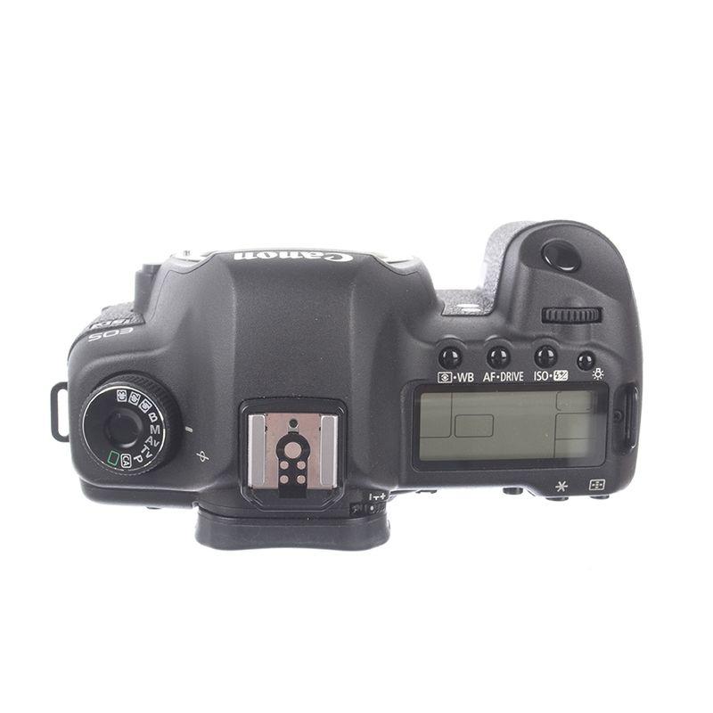 canon-5d-mark-ii-body-sh6759-1-56747-2-641
