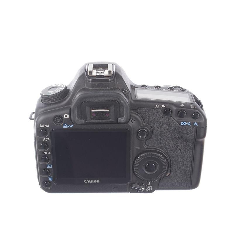 canon-5d-mark-ii-body-sh6759-1-56747-3-138