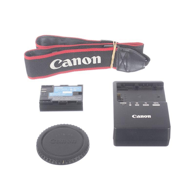 canon-5d-mark-ii-body-sh6759-1-56747-4-793