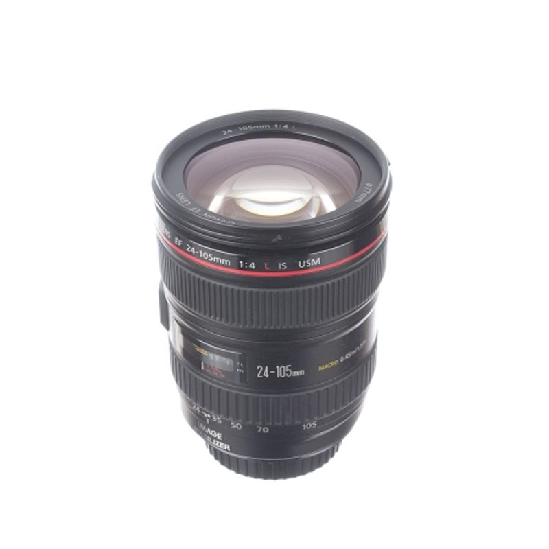 canon-ef-24-105mm-f-4-is-l-sh6759-2-56748-351