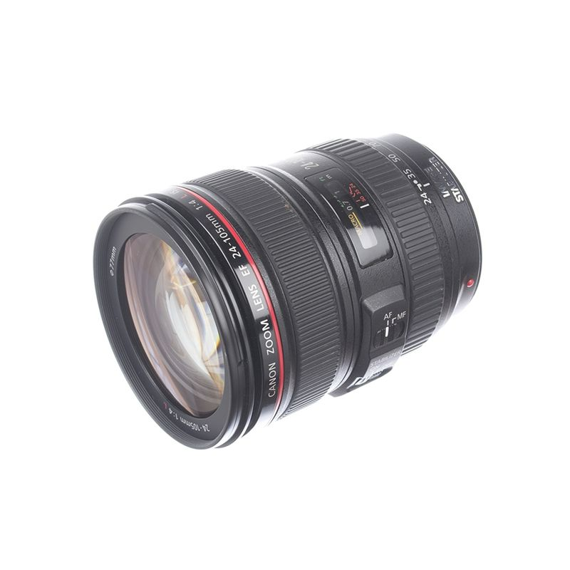 canon-ef-24-105mm-f-4-is-l-sh6759-2-56748-1-805
