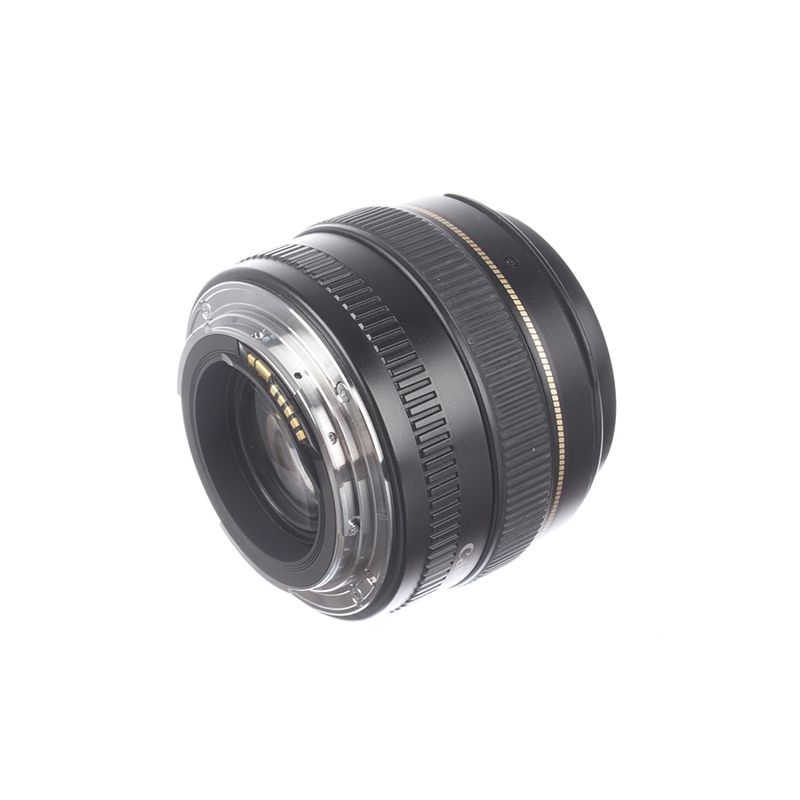 canon-ef-50mm-f-1-4-usm-sh6759-3-56749-2-357