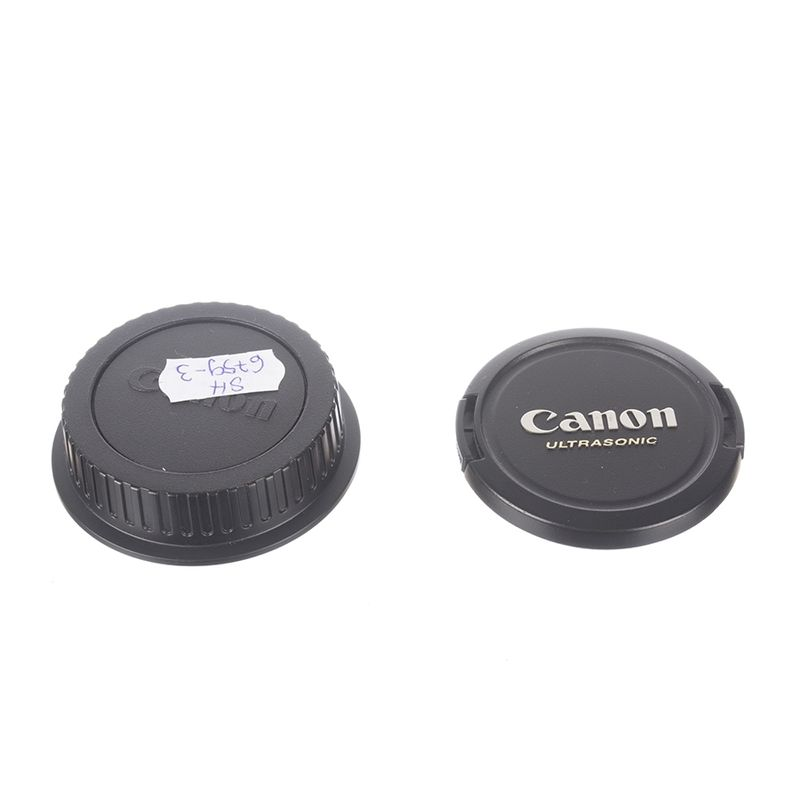 canon-ef-50mm-f-1-4-usm-sh6759-3-56749-3-167