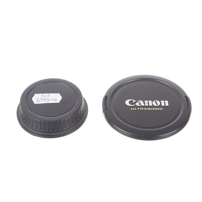 canon-ef-s-10-22mm-usm-f-3-5-4-5-sh6759-4-56750-3-868