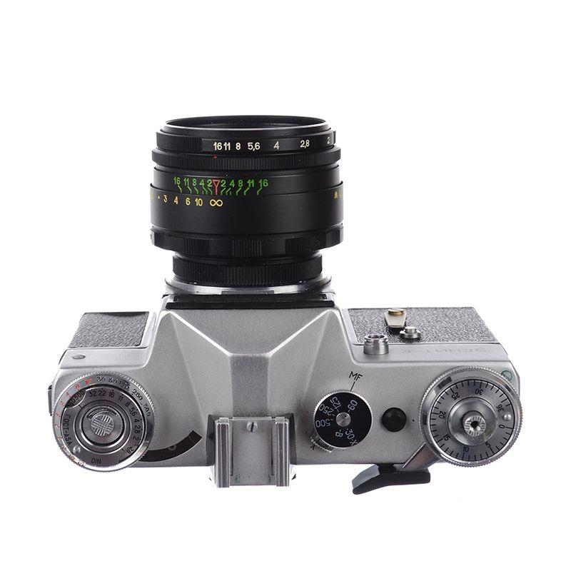 zenit-e-helios-44-2-58mm-f-2-sh6760-56758-2-149
