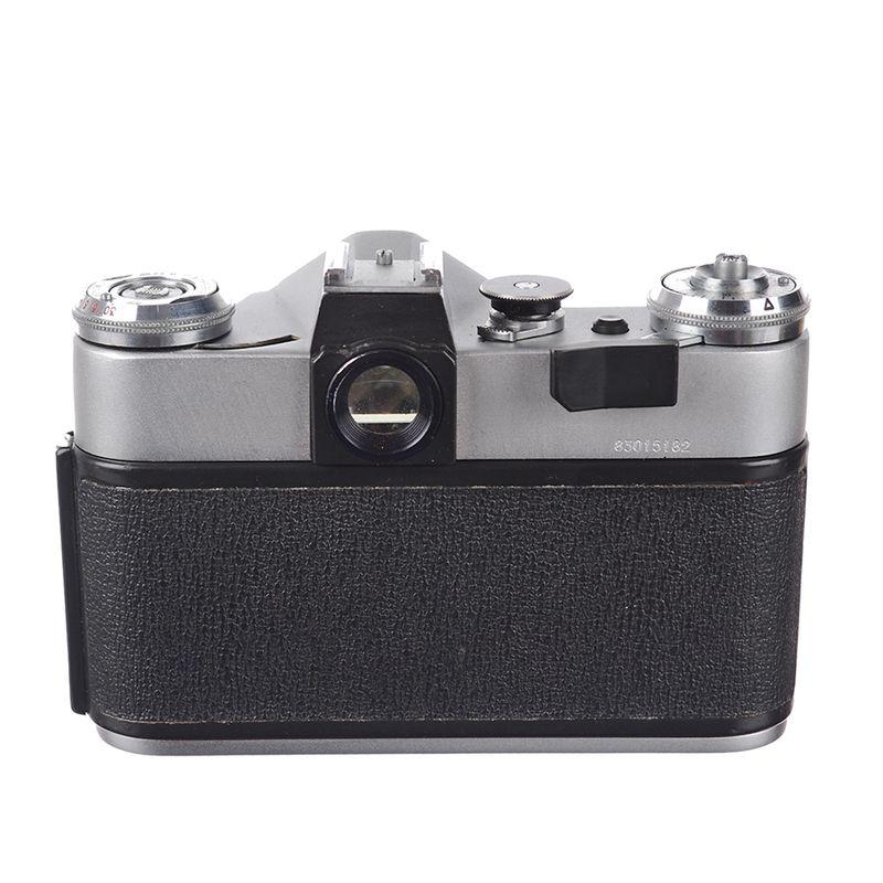 zenit-e-helios-44-2-58mm-f-2-sh6760-56758-3-555