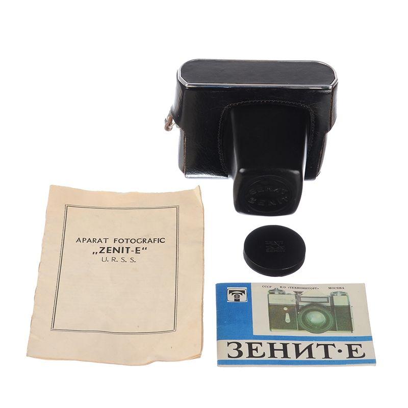 zenit-e-helios-44-2-58mm-f-2-sh6760-56758-5-312