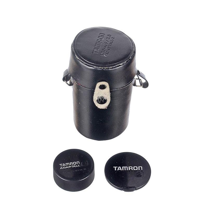 tamron-adaptall-2-135mm-f-2-5-pentax-sh6761-56759-3-66