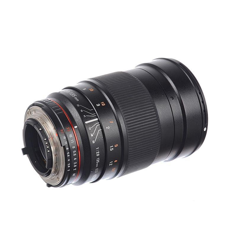 samyang-135mm-f-2-manual-focus-nikon-sh6762-56760-2-964
