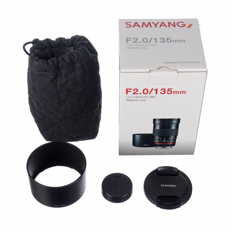 samyang-135mm-f-2-manual-focus-nikon-sh6762-56760-3-333