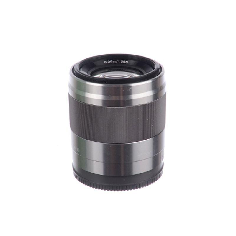 sh--sony-e-50mm-f-1-8-oss-argintiu-sh-125031539-56784-609