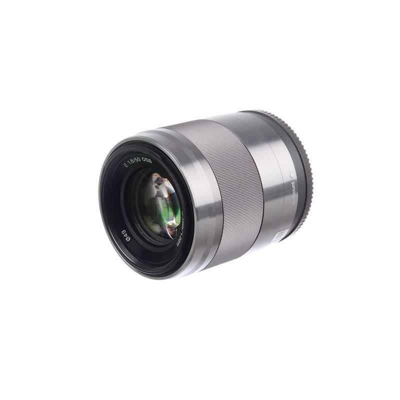 sh--sony-e-50mm-f-1-8-oss-argintiu-sh-125031539-56784-1-609