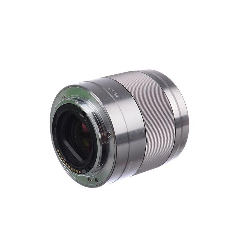 sh--sony-e-50mm-f-1-8-oss-argintiu-sh-125031539-56784-2-351