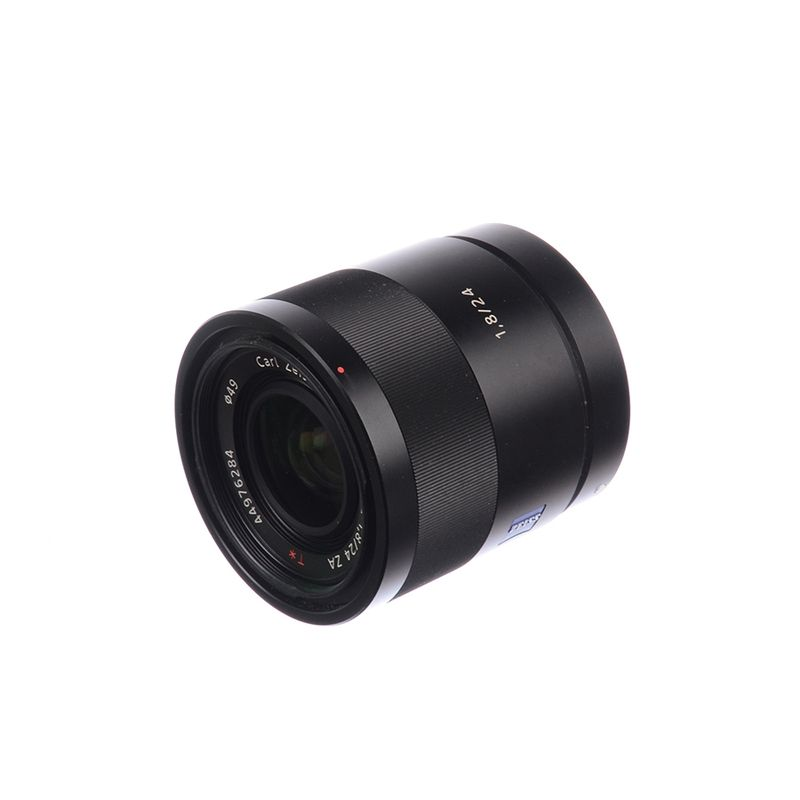 sh-sony-e-24mm-f-1-8-sh-125031542-56788-1-67
