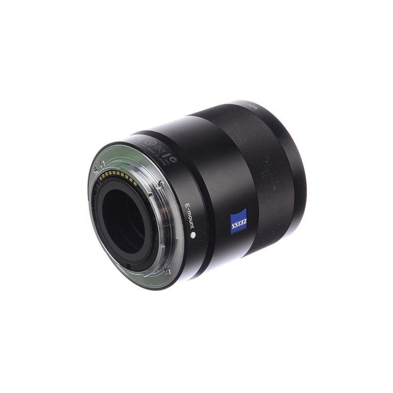 sh-sony-e-24mm-f-1-8-sh-125031542-56788-2-102
