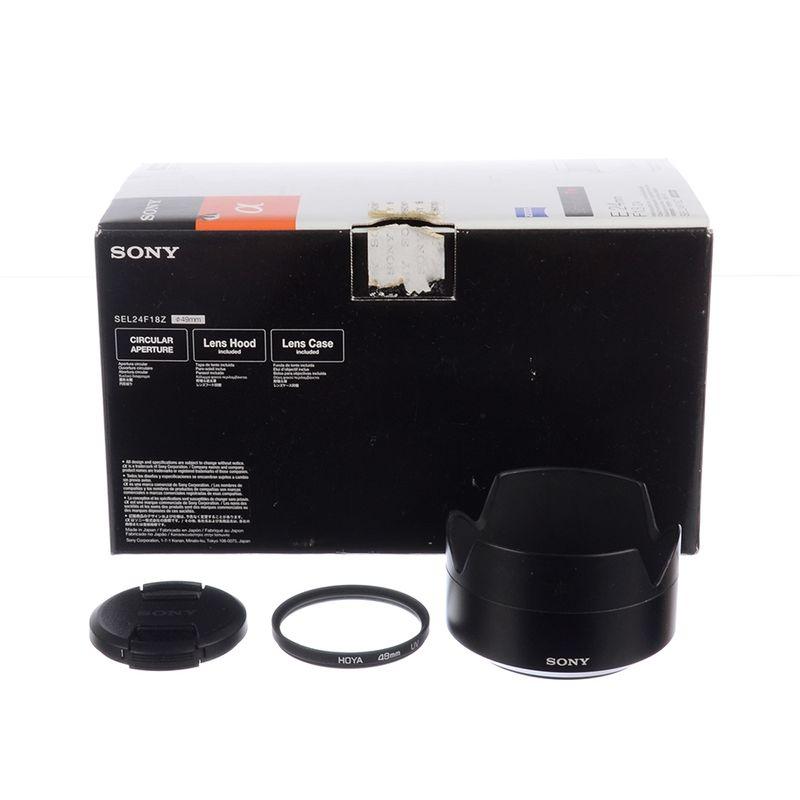 sh-sony-e-24mm-f-1-8-sh-125031542-56788-3-526