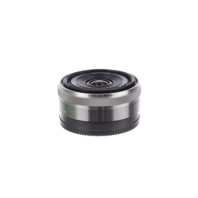 sh-sony-16mm-f-2-8-pancake-pentru-nex-sh-125031544-56790-302