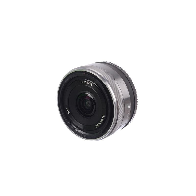 sh-sony-16mm-f-2-8-pancake-pentru-nex-sh-125031544-56790-1-444