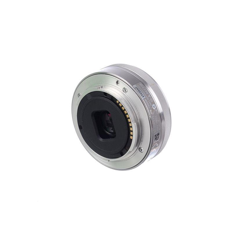 sh-sony-16mm-f-2-8-pancake-pentru-nex-sh-125031544-56790-2-998