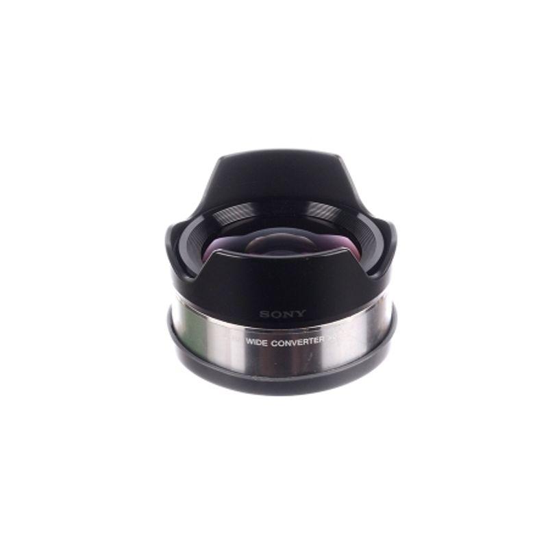 sh-sony-convertor-wide-0-75x-pt-nex-16mm-f2-8-sh-125031545-56791-287