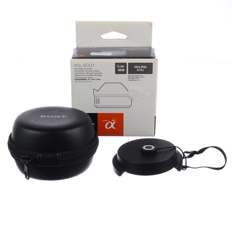 sh-sony-convertor-wide-0-75x-pt-nex-16mm-f2-8-sh-125031545-56791-3-60