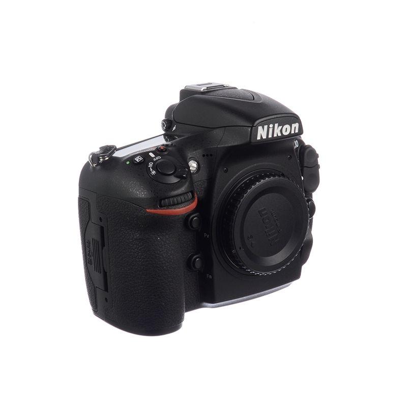 sh-nikon-d810-body-sh-125031609-56858-1-626