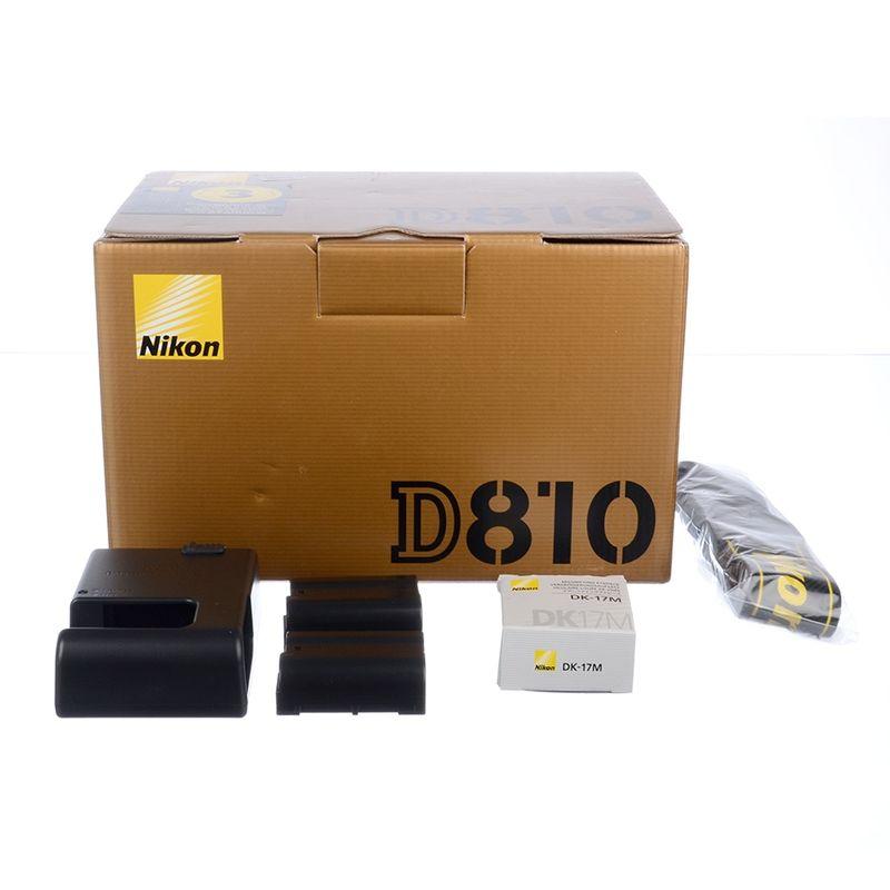 sh-nikon-d810-body-sh-125031609-56858-4-269