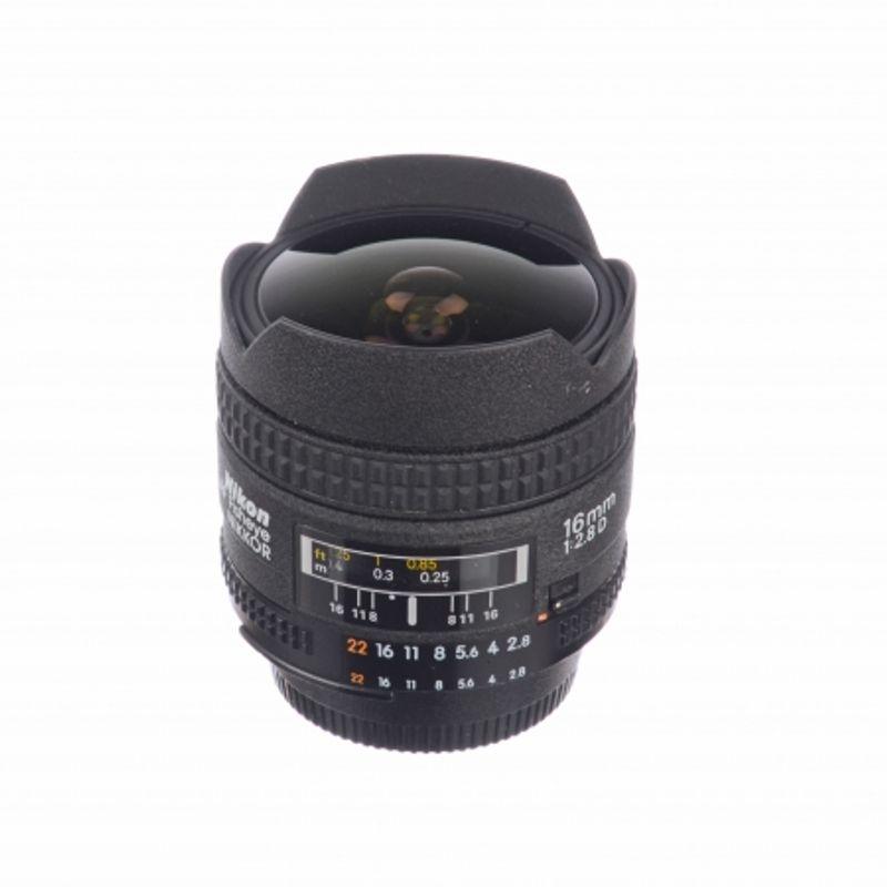 fisheye-nikon-af-16mm-f-2-8-d-sh6763-2-56916-887