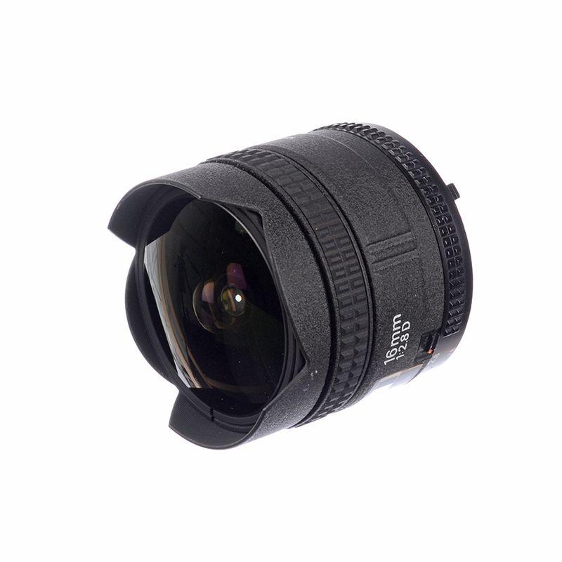 fisheye-nikon-af-16mm-f-2-8-d-sh6763-2-56916-1-401