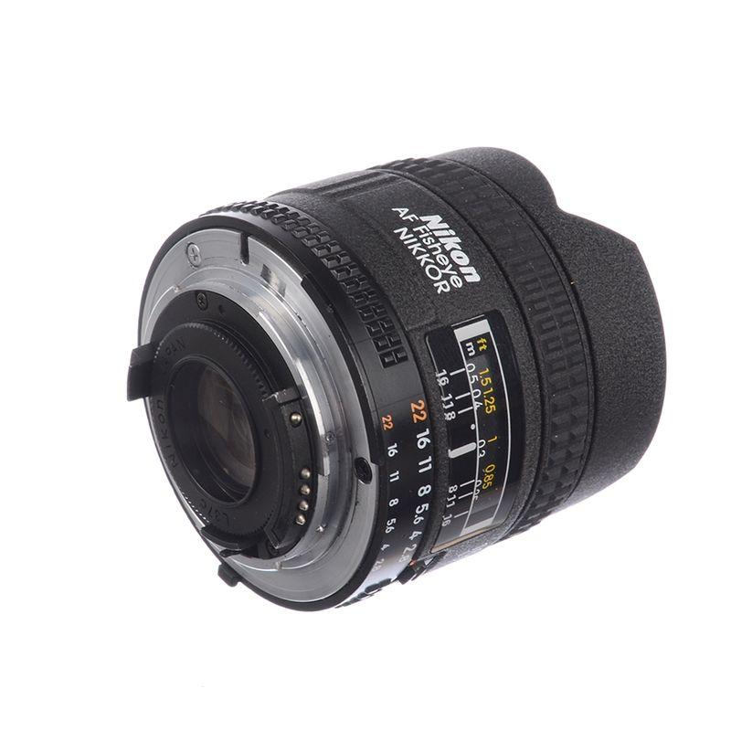 fisheye-nikon-af-16mm-f-2-8-d-sh6763-2-56916-2-970