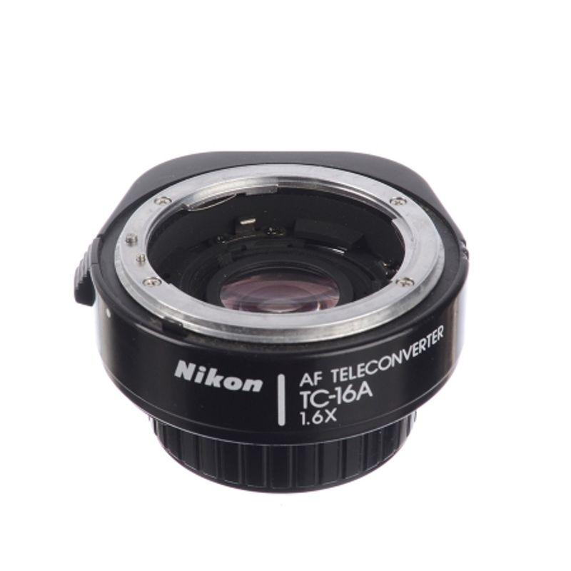 teleconvertor-nikon-tc-16a-focus-manual-sh6763-3-56917-152