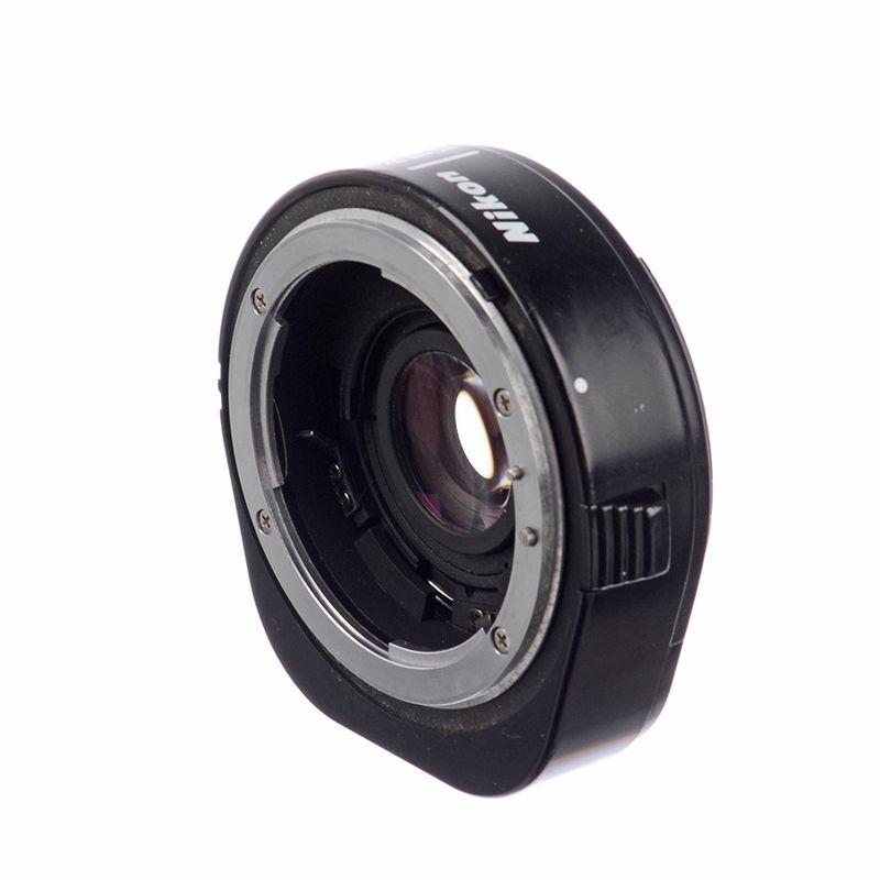 teleconvertor-nikon-tc-16a-focus-manual-sh6763-3-56917-1-390