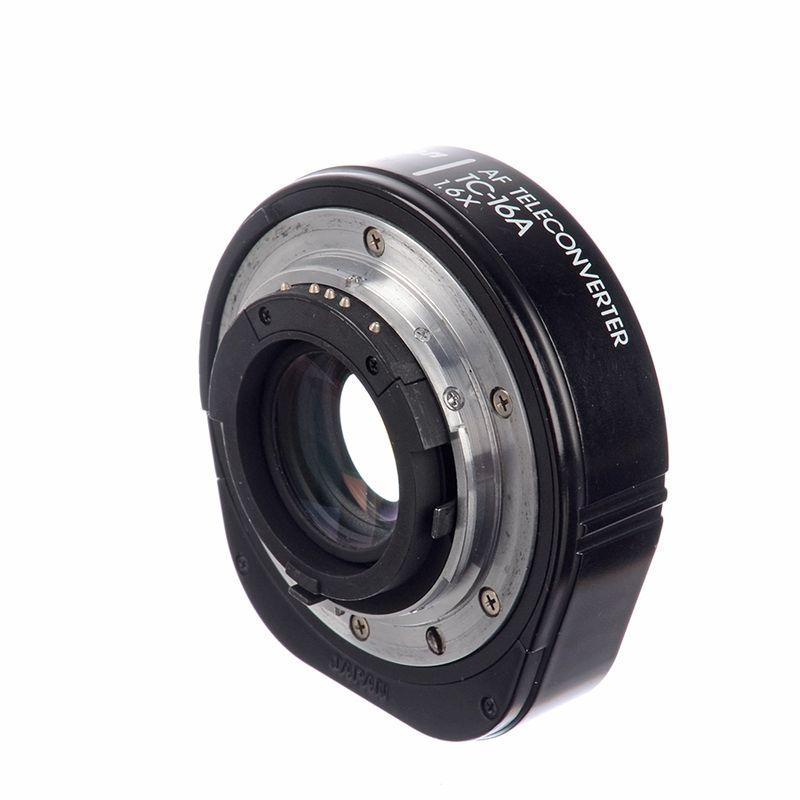teleconvertor-nikon-tc-16a-focus-manual-sh6763-3-56917-2-999