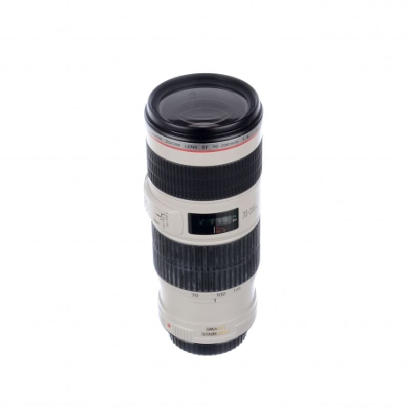 canon-70-200mm-f-4-is-sh6764-56921-558