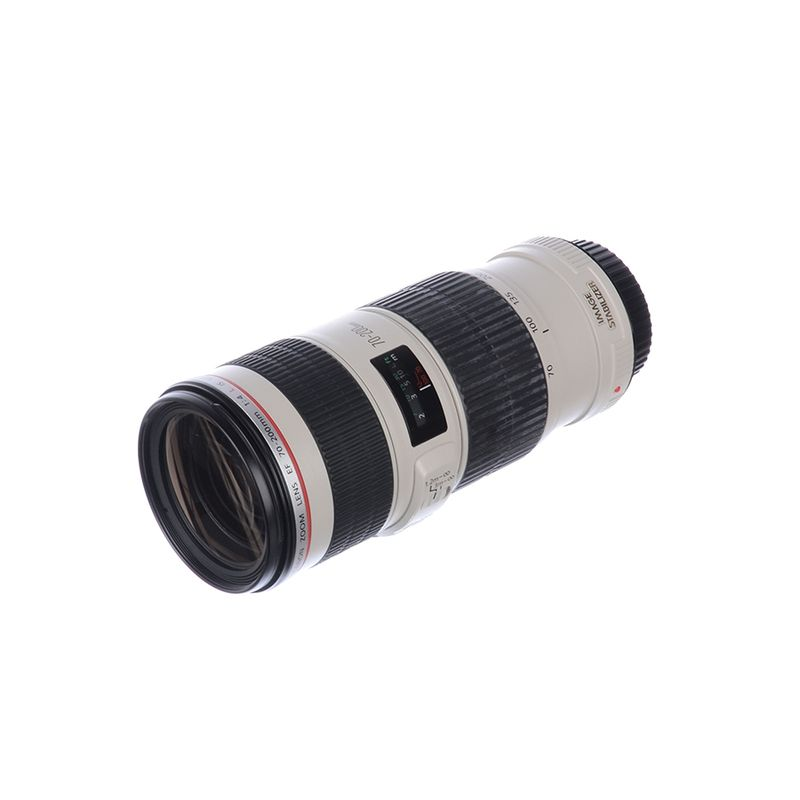 canon-70-200mm-f-4-is-sh6764-56921-1-583