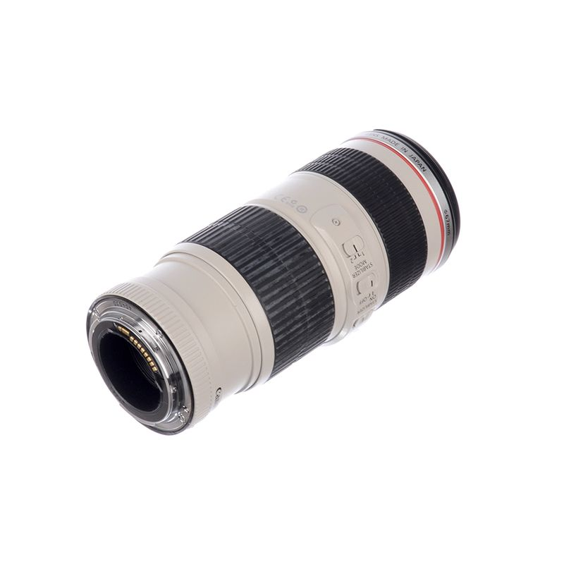 canon-70-200mm-f-4-is-sh6764-56921-2-482