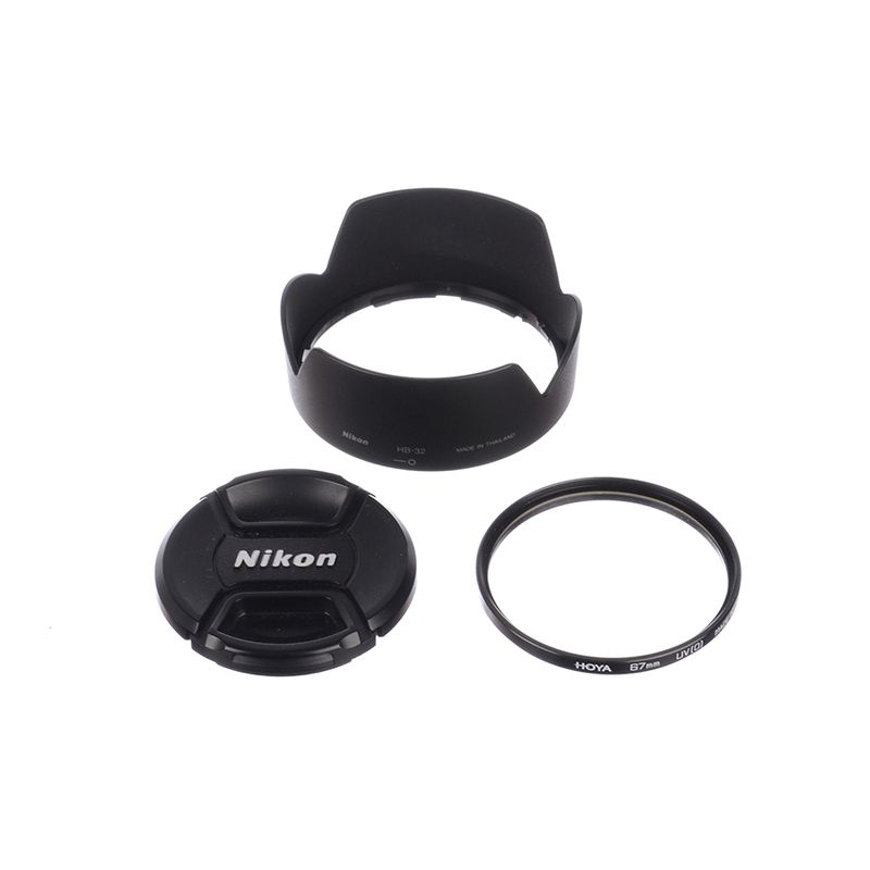 sh-nikon-af-s-18-105mm-f-3-5-5-6-sh-125031661-56923-3-380