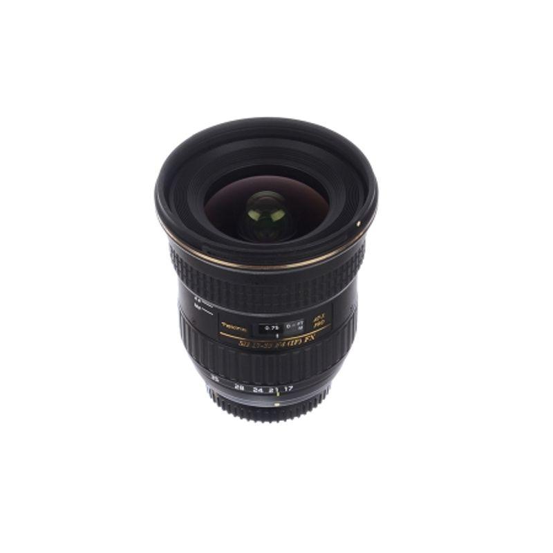 sh-tokina-fx-17-35mm-f-4-pt-nikon-sh-125031662-56924-691