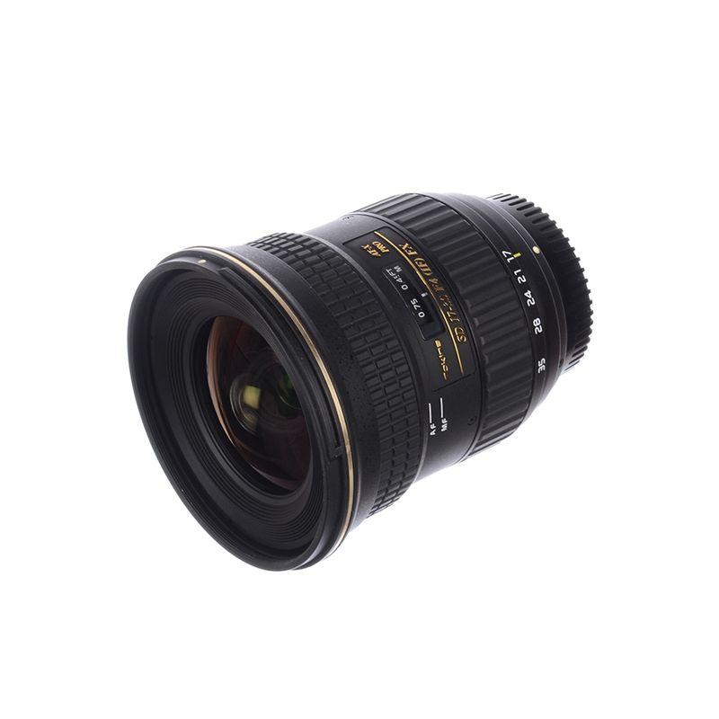 sh-tokina-fx-17-35mm-f-4-pt-nikon-sh-125031662-56924-1-538