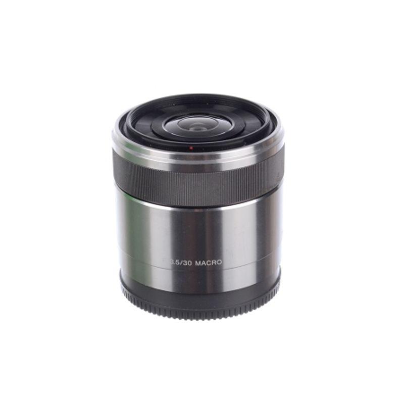sony-30mm-f-3-5-macro-pt-sony-nex-sh6765-56950-403