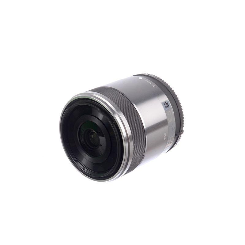 sony-30mm-f-3-5-macro-pt-sony-nex-sh6765-56950-1-392