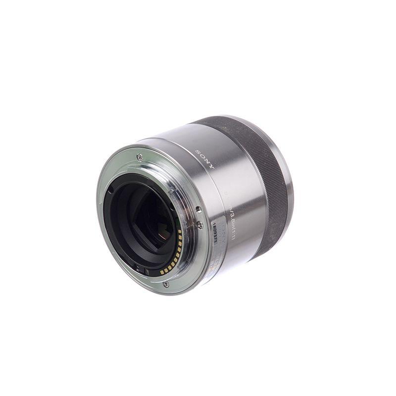 sony-30mm-f-3-5-macro-pt-sony-nex-sh6765-56950-2-420