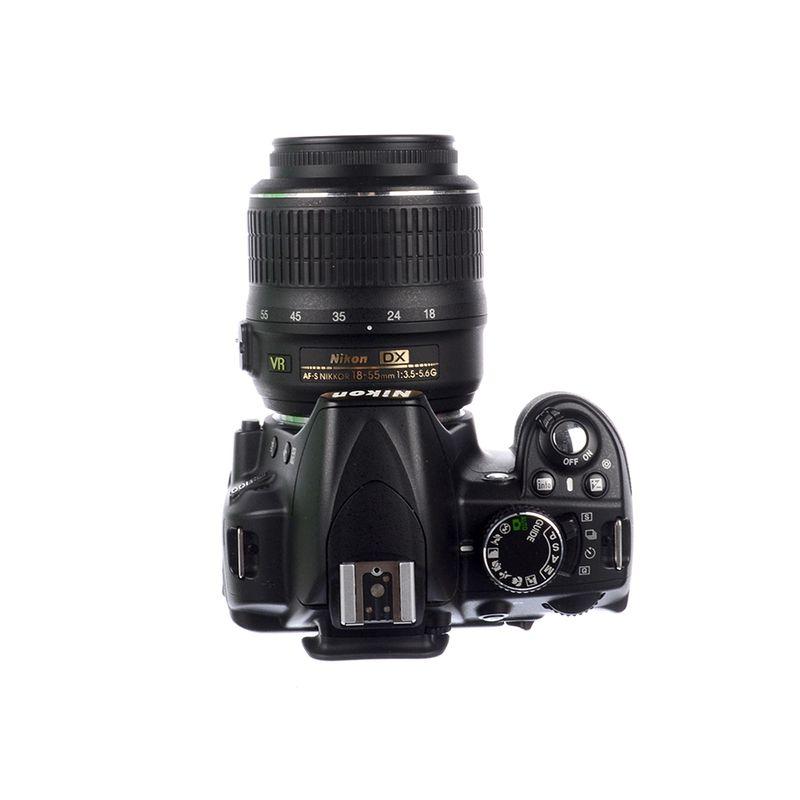 sh-nikon-d3100-18-55mm-vr-sh-125031679-56955-2-628