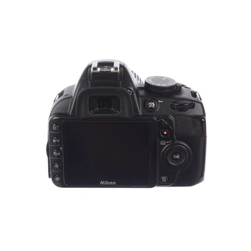 sh-nikon-d3100-18-55mm-vr-sh-125031679-56955-3-791