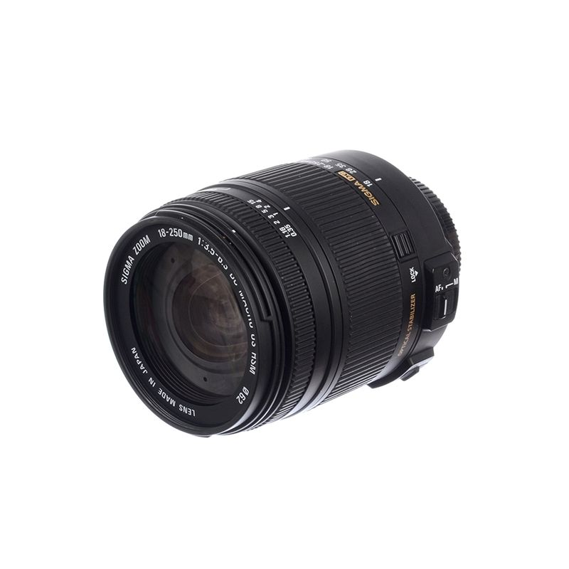 sh-sigma-18-250mm-f-3-5-6-3-macro-os-nikon-sh-125031680-56957-1-418