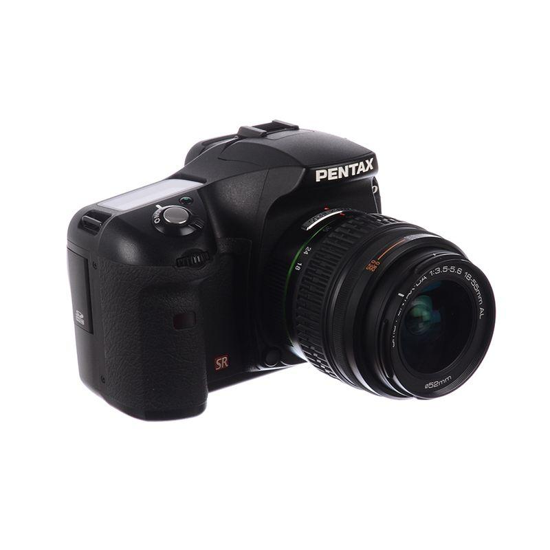 pentax-k-10-pentax-18-55mm-f-3-5-5-6-al-sh6769-1-57011-1-780