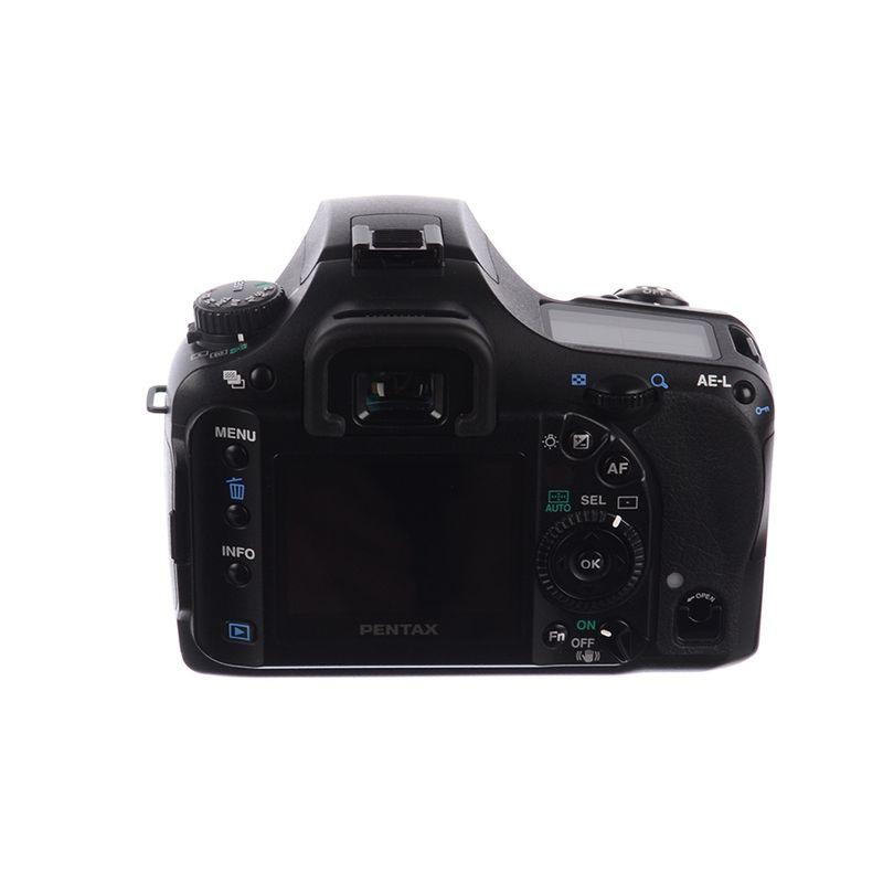 pentax-k-10-pentax-18-55mm-f-3-5-5-6-al-sh6769-1-57011-2-773