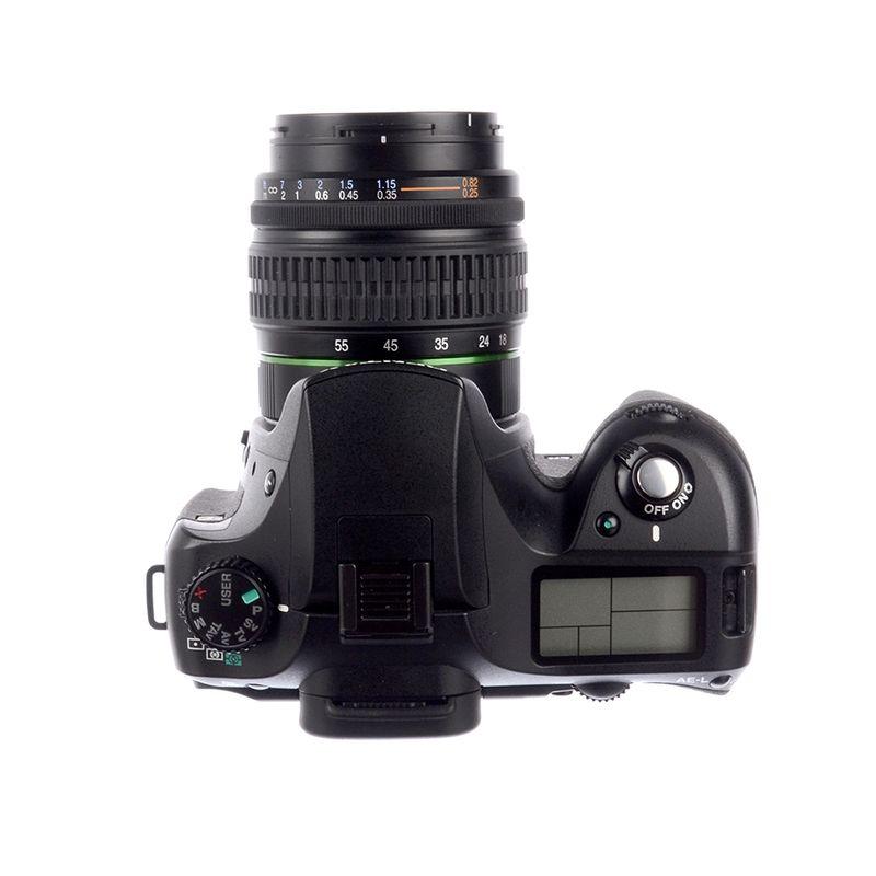 pentax-k-10-pentax-18-55mm-f-3-5-5-6-al-sh6769-1-57011-3-798