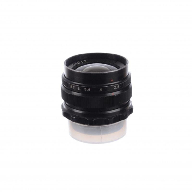 mir-1b-37mm-f-2-8-montura-filet-m42-sh6769-3-57013-525